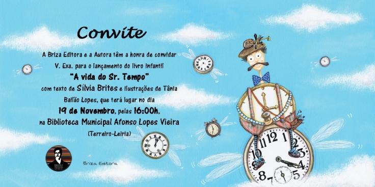convite sr tempo_72_rgb.jpg