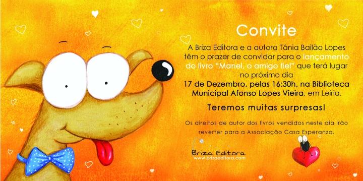 convite face.jpg