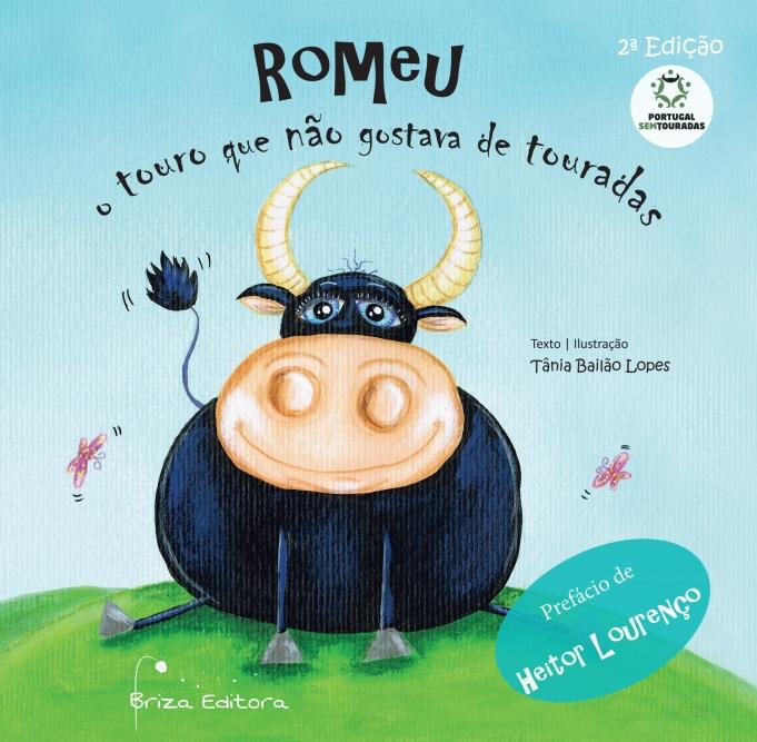 Romeu_capa_2ed